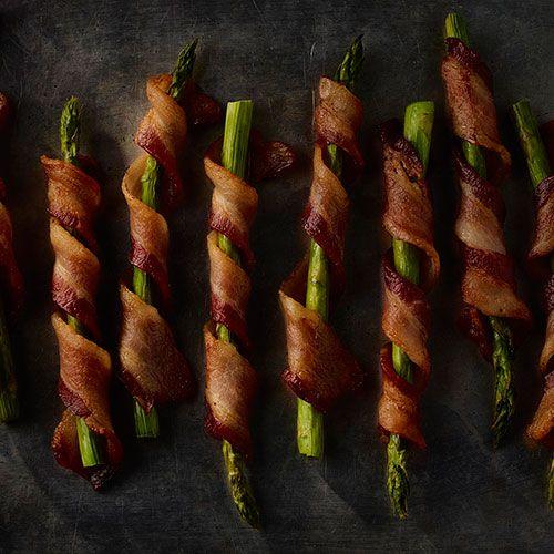 Hormel | Products | HORMEL® BLACK LABEL® Bacon