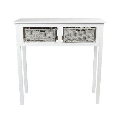 1000 id es sur le th me console 2 tiroirs sur pinterest console avec tiroir bahut design et. Black Bedroom Furniture Sets. Home Design Ideas