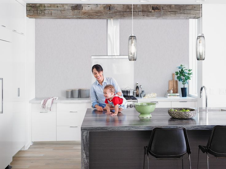 715 Best Images About 180fx By Formica Group On Pinterest Soapstone Kitchen Remodel Cost And