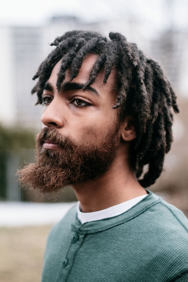 hair styles for black guys 79 best maleart dreads images on 1226