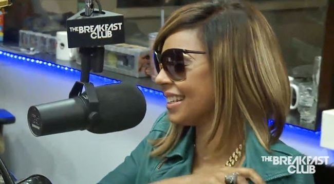 "Watch: Ashanti talks 'BraveHeart', Irv Gotti, Nelly with The Breakfast Club on Power 105.1 #Getmybuzzup- http://getmybuzzup.com/wp-content/uploads/2014/03/ashanti.jpg- http://getmybuzzup.com/watch-ashanti-talks-braveheart-irv-gotti-nelly-breakfast-club-power-105-1-getmybuzzup/- Ashanti talks 'BraveHeart' with The Breakfast Club on Power 105.1 Singer Ashanti stops by The Breakfast Club; she talks about going independent for her new album titled ""BraveHeart&#8"