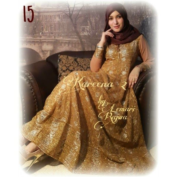 Kareena_LemariRajwa_085230801919_Hijab_Dress_lovehijabindonesia[dot]blogspot[dot]com+(14).jpg (600×600)