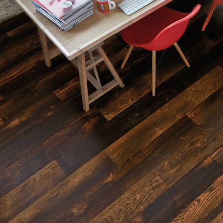 17 Best Luxury Vinyl Tile Lvt We Love Images On
