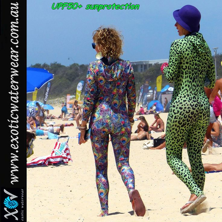 Blog Part 2 because there was so much to share: www.exoticwaterwear.com.au/blog/stinger-suits-microplastics-part-2/<http://www.exoticwaterwear.com.au/blog/stinger-suits-microplastics-part-2/  Buy colourful stinger suits, burkinis, lycra suits online in bold exotic prints & patterns, UPF 50+ sun protection with matching bikinis and sundresses for all watersports – sun protection clothing!