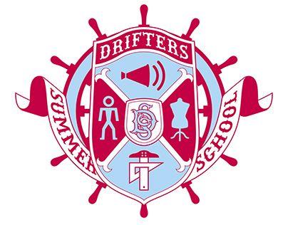 Drifters Summer School