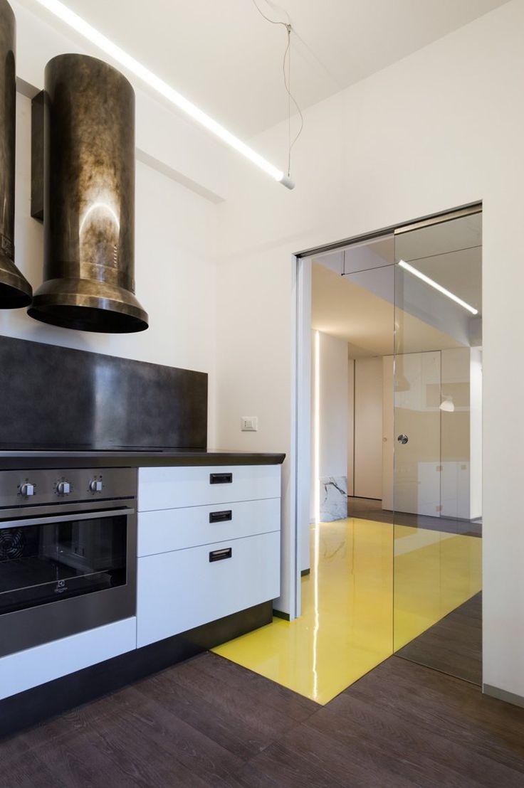 Casa Sul Litorale [2015] - Picture gallery