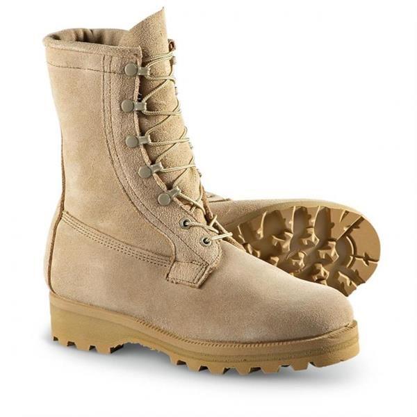 Обувь армии сша украина