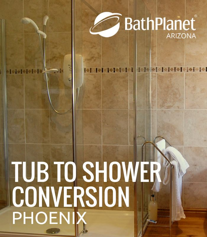 The Best Bath Planet Specials And Offers Images On Pinterest - Bathroom remodel specials