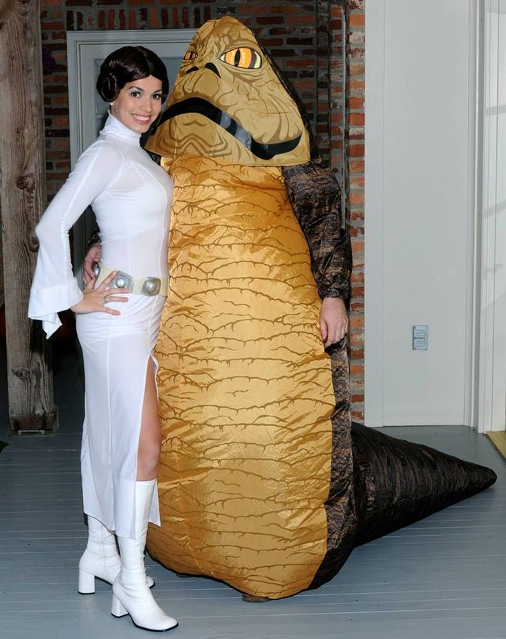 17 Best ideas about Jabba The Hutt Costume on Pinterest ... Jabba The Hutt Cosplay