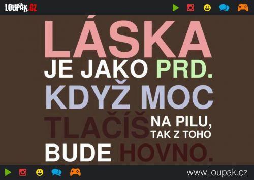 Srandovní obrázek č. 475908 | Loupak.cz | Videa, Hry a Soutěže