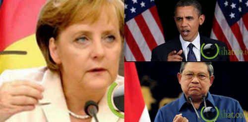15 Pemimpin dengan Gaji Tertinggi di Dunia termasuk SBY