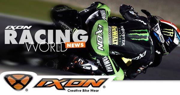Подробнее: http://automotogroup.com.ua/outfit/brands/ixon/ #ixon #moto #мото #мотоэкипировка