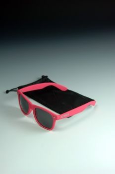 #sunnies #sunglasses #fashion #accessories #shopping #style #cool #inspiration #trend  #pink Automa - look e style