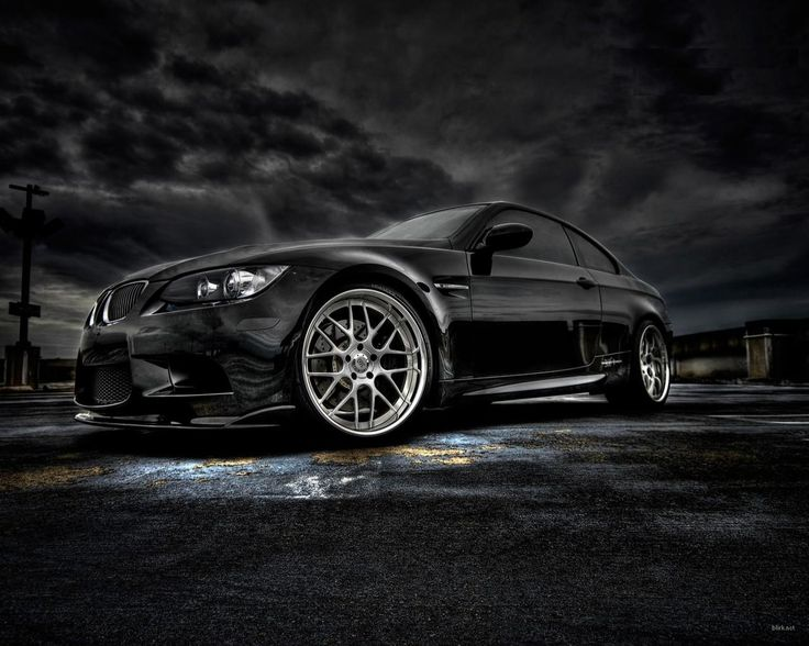 22 best bmw wallpaper images on pinterest car backgrounds car bmw high definition cars wallpapers bmw car wallpaper bmwhd wallpaper bmw download wallpaper voltagebd Image collections