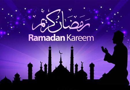 Ramadã é o nono mês do calendário islâmico, um mês de jejum para os muçulmanos. O jejum é um dos cinco pilares do Islã; os outros são a confissão de fé, as cinco orações diárias, o Zakat (esmola) e o Hajj (peregrinação a Meca). Jejum no Ramadã é o principal pilar do Islã porque é um meio de se chegar mais perto do Deus Único, Allah. De acordo com o Corão, o jejum é prescrito para você como foi prescrito para aqueles que vos precederam, de modo que você pode aprender o autodomínio. O jejum…