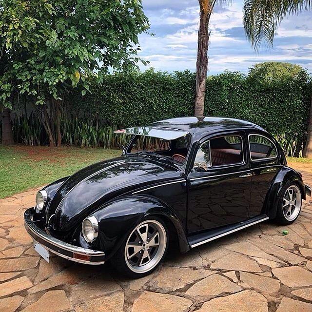 Albuquerque Volkswagen: Volkswagen, Vw Beetles Y Vw Classic