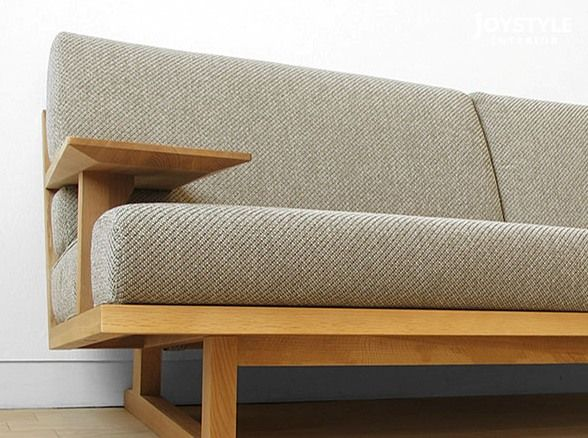 best 10 wooden sofa designs ideas on pinterest wooden