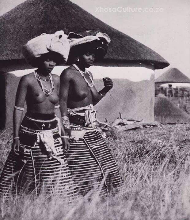 Xhosa History 17 Best images ...