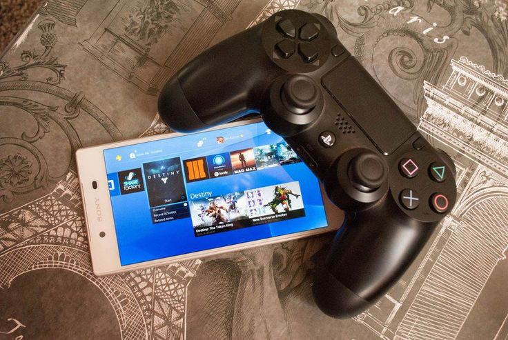 How to improve the stream quality of PS4's Remote Play