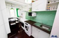 Agentia Imobiliara DELUXE va prezintă oferta de vanzare a unui apartament cu 1 camera situat in Galati, cartier IC Frimu, la etaj intermediar intr-un bloc P+4 construit anul 1986