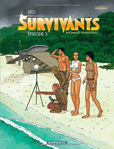 Survivants - tome 3 - Épisode 3 de Léo http://www.amazon.fr/dp/2205071351/ref=cm_sw_r_pi_dp_DkEswb05ZDFGC