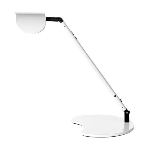 17 best images about task lighting on pinterest for Best task lighting
