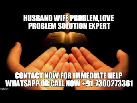 kisi ki shadi todne ki dua +91-7300273361 - YouTube if you have any type of problem like love problem, husband wife problem , divorce problem , family problem , business problem , want to remove black magic or bandish then contact to Molana bakhtawar ali  world famous astrologer  contact for any problem of your life  call now = +91-7300273361  moulana ji is also available on whatsapp  http://bestamalforlove.com/
