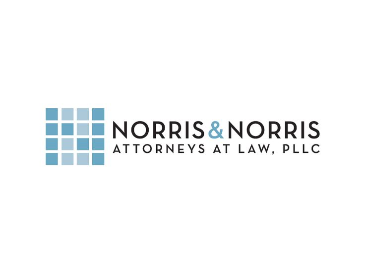 Modern Law Firm Logo | www.pixshark.com - Images Galleries ...  Modern Law Firm Logos