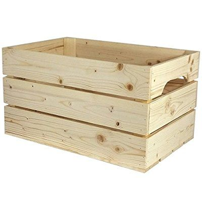 9 best the cagette images on pinterest wooden shipping crates wooden case and crates. Black Bedroom Furniture Sets. Home Design Ideas