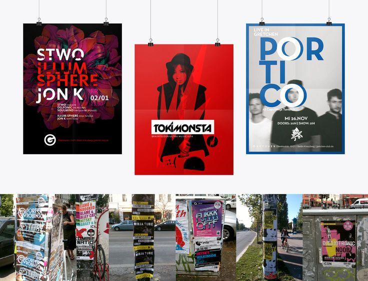 Designagentur Berlin 193 best grafikdesign images on branding design