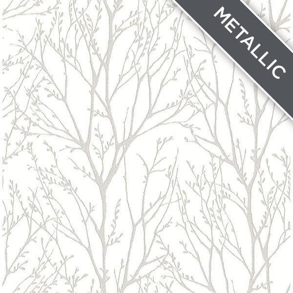 Treetops Peel Stick Wallpaper Peel And Stick Wallpaper Peel N Stick Wallpaper Nuwallpaper