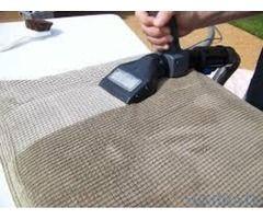 Carpet sofa and Mattress Shampoo Cleaning