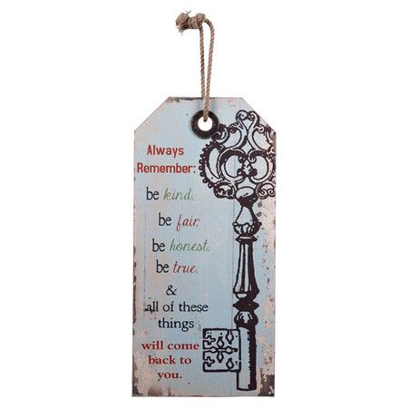 49 best Keys to my Heart images on Pinterest | Keys, Human height ...