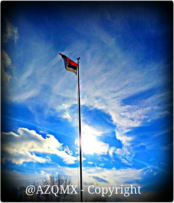 Papi aventuras - Serbian Flag - Iglesia Ortodoxa Serbia de San Simeon ;)! #Tampico, #rosa, #rosas, #rose, #roses, #winter,  #vinter, #invierno, #Faldo,  #Dog, #bollywood, #india, #rajasthan, #budha, #buda, #Castle, #halloween, #Avion, #cafe, #coffee, #kahve, #kavhe, #China, #japan, #asian, #korea, #nicaragua, #tea, #cuba, #arab, #uae, #saudi_arabia, #muslim, #ramadan, #turk, #kurdish, #iranian, #persian, #pakistani, #hindi, #mexican, #morrocan, #magrebi, #sephardim, #israel, #jewish…
