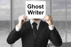 Hire the most Talented and responsive writers provide Academic Ghostwriting services with most efficient prices.