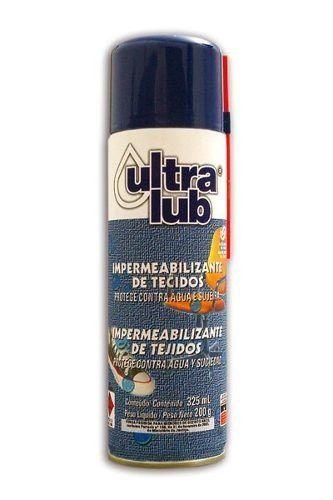 spray impermeabilizante protege sofá e cadeira