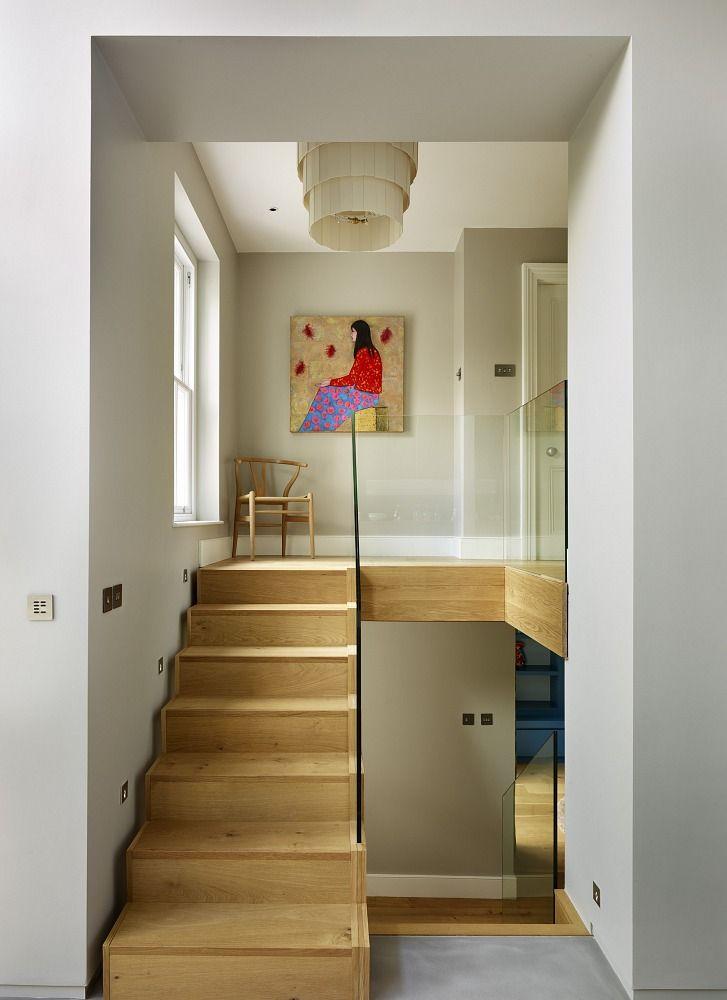 63 best Interior: Flur & Eingangsbereich images on Pinterest | Door ...