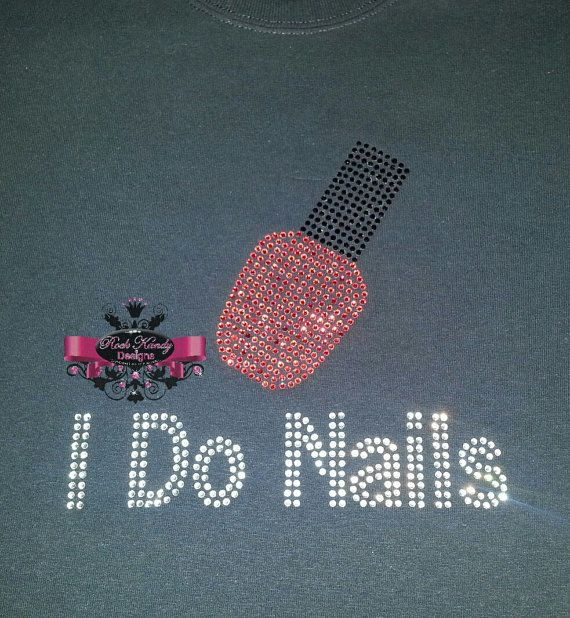 Best images about nail tech accessories clothes on