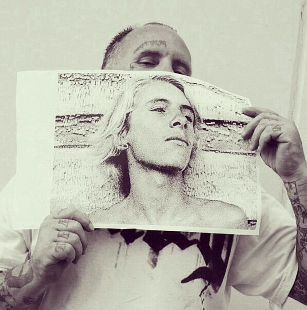surferboianddollbaby: The Ever Amazing Jay Adams... - fasthouse