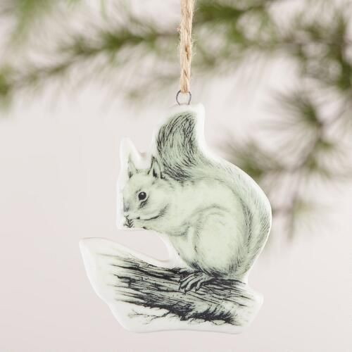 385 best Christmas Ornaments images on Pinterest  Christmas