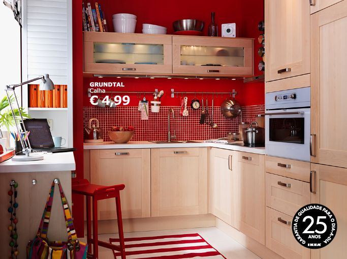 17 best images about teal and red kitchen on pinterest for Teal and red kitchen