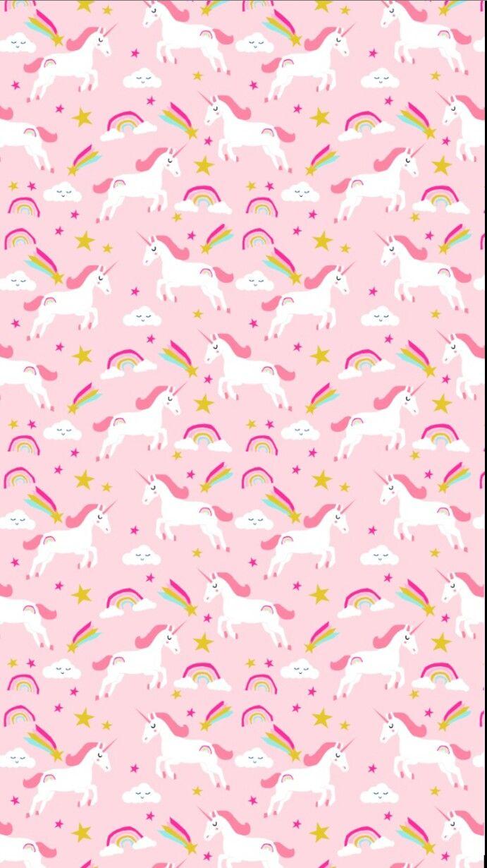 HOT!!! 30*40 Beautiful unicorn series NO4 THE PRINT OIL