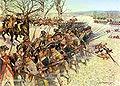 Wikimedia Category: Battles of the American Revolutionary War