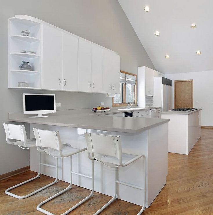 hi macs l solid surface l lg hausys kitchen inspirations g shaped kitchen diy concrete on kitchen id=91495