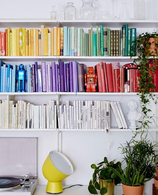 In Unseren IKEA Ideen Findest Du Wohnzimmer Fr Wenig Geld Wir Zeigen Dir Jetzt Wie Dein Mit Schn Und Gnstig Einrichtest