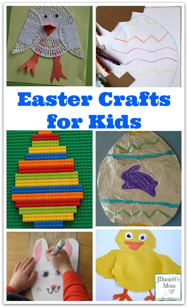 404 best easter crafts snacks and activities images on pinterest here are really eight awesome easter crafts for kids each is simple to construct and uses items many of us have in our craft closets at home negle Image collections