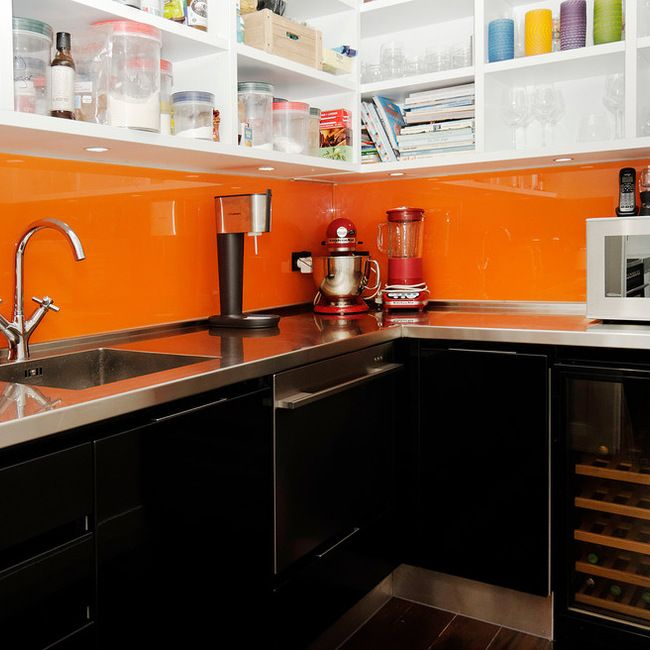 Plywood Kitchen Cabinets Auckland