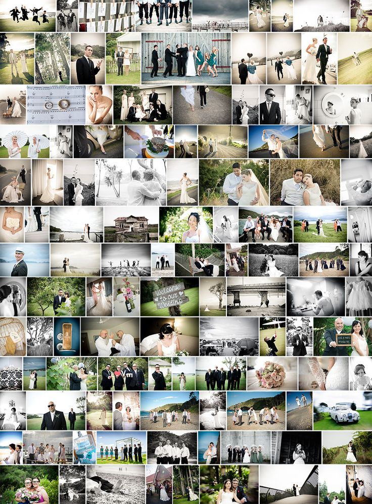 www.exposurenz.co.nz Wedding photography Northland