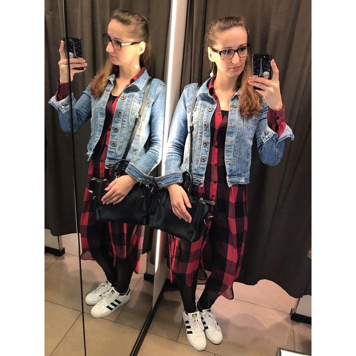 #fashion #fashionlover #fashionwoman #fashioninspiration #fashioncombination #fashioninsta #style #stylewoman #stylelover #styleinspiration #stylecombinations #styleinsta #streetstyle #streetfasion #zara #zaralover #zarawoman @zara