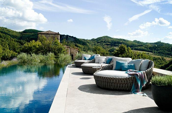 17 Best ideas about Lounge Gartenmöbel on Pinterest ...